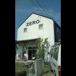 ゼロパラグライダースクール